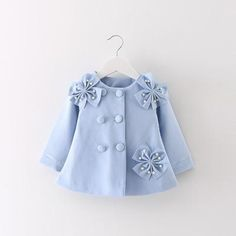 59a5aa927 new girls coat winter autumn baby girl cute princess newborn clothes baby  coat birthday gift