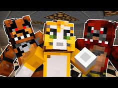 Stampy Cave And Stampy Cat Hookup Is Sqaishey