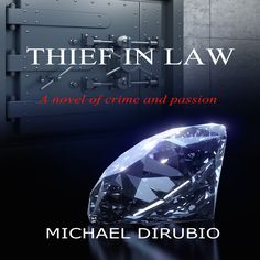Thief in Law
