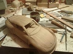 Wooden toys Yura Woodengalaxy Making Wooden Toys, Pinewood Derby Cars, Wooden Car, Wooden Puzzles, Wood Toys, Diy Craft Projects, Carpentry, Wood Crafts, Kids Toys