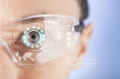 Microsoft HoloLens and Insider chiefs suggest smartglasses will replace smartphones