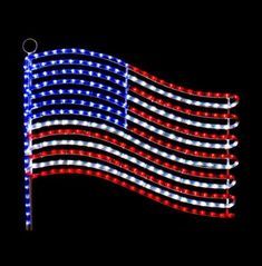Memorial Day 2019   Happy Memorial Day Images 2019 Photos, Pictures, HD Wallpapers Free Dowloads - Happy Memorial Day Images, Memorial Day Pictures, Memorial Day Photos, Memorial Day Pics, Memorial Day Wallpapers, Memorial Day Clipart, Memorial Day GIF, Memorial Day Meme, Memorial Day Flag Images, Happy Memorial Day Images Free, Memorial Day Pictures Photos Pics HD Wallpapers Download ✅ Memorial Day 2019 Images Thank You Quotes Funny Meme Clipart GIF For Facebook Memorial Day Images Free, Memorial Day Meme, Memorial Day Message, Memorial Day Pictures, Memorial Day Flag, Happy Memorial Day, Happy Easter Photos, Happy Thanksgiving Images, Happy Easter Greetings