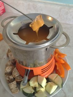 1000+ images about Cook Vegan Junk Soy on Pinterest ...