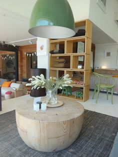 images mark tuckey furniture - Google Search