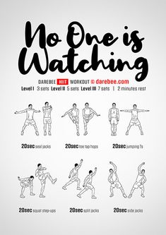 Six Pack Abs Workout Routine Six Pack Abs Workout, Abs Workout Routines, At Home Workouts, Office Workouts, Workouts Hiit, Cardio Hiit, Hitt Workout, Morning Workouts, Best Abdominal Exercises