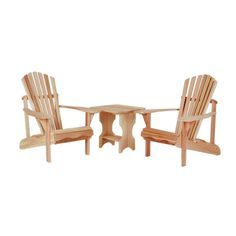 8 Best Aire Reclaimed Furniture Images Reclaimed