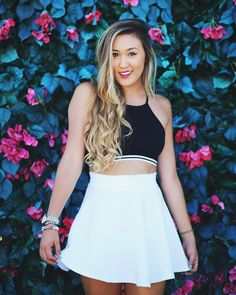 this outfit is cute and all but after yesterday I'm wearing sweatpants until february 2016 by laurdiy