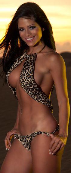 That bikini