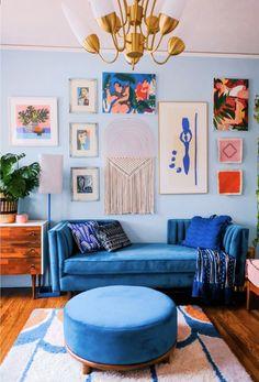 Home Decor Kitchen .Home Decor Kitchen Interior Design Living Room, Living Room Designs, Living Room Decor, Bedroom Decor, Wall Decor, Living Spaces, Decor Room, Cozy Bedroom, Bedroom Wall