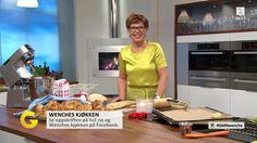 Slik lager du Wenches saftige vaniljeboller Food And Drink, Cooking, Oven, Kitchen, Ovens, Brewing, Cuisine, Cook
