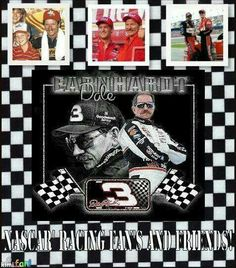 #3 The Intimidator, Dale Earnhardt Jr, Nascar, Respect, Badass, All About Time, Racing, Baseball Cards, Wall