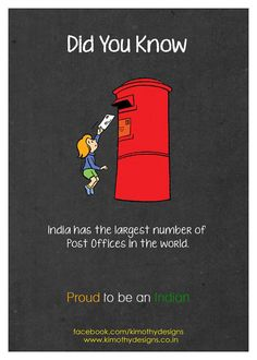 These 14 Amazing Posters Will Give You Reasons To Be Proud Of Your Country Wierd Facts, Wow Facts, Intresting Facts, Wtf Fun Facts, Interesting Science Facts, Amazing Science Facts, Interesting Facts About World, Amazing Facts, General Knowledge Book