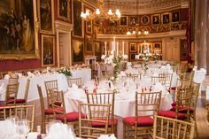 goodwood house wedding tom and louise-8