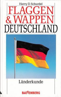Europe, Crests, Germany, Politics, Ad Home