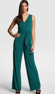 Palazzo Pants Outfit For Work. 14 Budget Palazzo Pant Outfits for Work You Should Try. Palazzo pants for fall casual and boho print. Daily Dress, Jumpsuits For Women, Fancy Jumpsuits, Indian Designer Wear, Palazzo Pants, Pants Outfit, Dream Dress, Sexy Outfits, Casual Wear