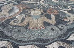 pebble-mosaic-35-maggy