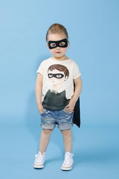 ebb0ff4b4 38 Best Rock Your Baby Winter 2014 images