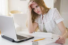 7 Ways to Pay Off Your Student Loans Faster: Consolidate to a Federal Direct Loan
