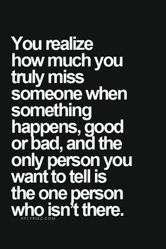 35 I Miss You Quotes For Him 1392 Pinterest Missing You Quotes