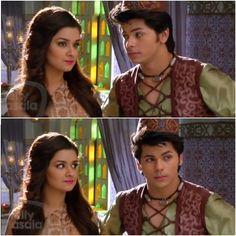 Best Friendship, Chor, My Princess, Loving U, Indian Girls, Aladdin, Indian Actresses, Just Love, Couple Goals