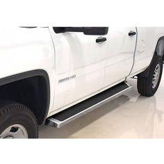 2007 chevy silverado 2500hd manual