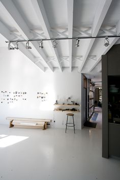 House – NB20º5 – YH2 Architecture