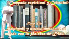 7mo día de CAMPAÑA ESPIRITUAL Y CELESTIAL