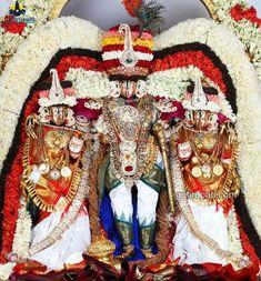 Rama Lord, Goddess Lakshmi, Lord Vishnu, Deities, Krishna, Wallpapers, Wallpaper, Backgrounds