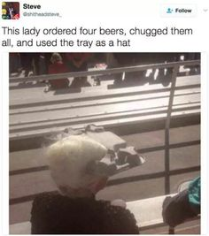30 Awesome Grandparents That Are Winning At Life