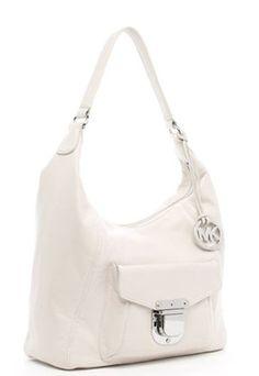 2013 NEW Louis vuitton bags, www.CheapMichaelKorsHandbags#com   013 latest LV handbags online outlet, cheap designer handbags online outlet, free shipping cheap LOUIS VUITTON handbags