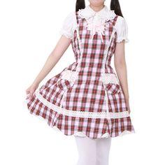 http://www.wunderwelt.jp/products/detail2666.html ☆ ·.. · ° ☆ ·.. · ° ☆ ·.. · ° ☆ ·.. · ° ☆ ·.. · ° ☆ Plaid dress and headband set BABY THE STARS SHINE BRIGH ☆ ·.. · ° ☆ How to order ☆ ·.. · ° ☆  http://www.wunderwelt.jp/blog/5022 ☆ ·.. · ☆ Japanese Vintage Lolita clothing shop Wunderwelt ☆ ·.. · ☆ #babythestarsshinebright