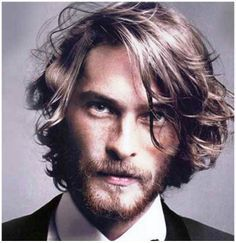 2014 mens celebrity hair - Google Search
