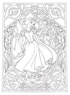 23 Disney Coloring Pages Ideas Disney Coloring Pages Coloring Pages Coloring Books