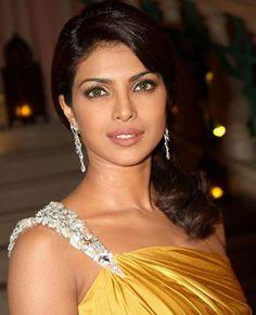 Priyanka Chopra's hefty amount for 'Zanjeer'