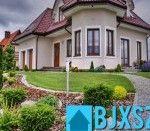 Amazing Home landscape planning worksheet 150×150 150×131 read more on http://bjxszp.com/flooring/home-landscape-planning-worksheet-150x150-150x131/