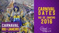 rio karneval 2016 - Google-Suche