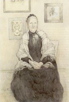 Mor 1893