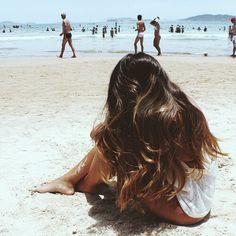 black hair tumblr photography - Google Search