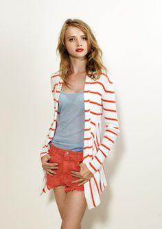 Spring 2014 Women  56-6990 Spring 2014, Cashmere, Short Dresses, Autumn, Clothes, Women, Fashion, Short Gowns, Outfits