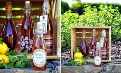 Wine, Table Decorations, Drinks, Bottle, Syrup, Drinking, Beverages, Flask, Drink