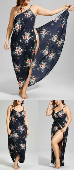 cover up,Wrap Dress,plus size swimsuits,plus size swimsuits for women,plus size swimwear,plus size swimwear fatkini,plus size bikinis,plus size swimwear two piece,plus size fashion,plus size outfit,bathing suit,one piece swimwear,summer outfits,Hawaii,bea #plussizefashion, #PlusSizeDresses #FashionTrendsPlusSize #plussizetwopieceswimwear