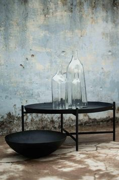 Another India: preview the new IKEA SVÄRTAN collection.