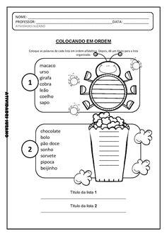 COLOCANDO+EM+ORDEM-page-001.jpg (1131×1600)