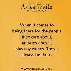 Aries Traits - Aries Personality - Aries Characteristics - Ideas for Aries Men & Women Best Zodiac Sign, Zodiac Signs Aries, Zodiac Facts, Aries Ram, Aries Astrology, Gemini, Aries Aesthetic, Aries Personality, Aries Traits
