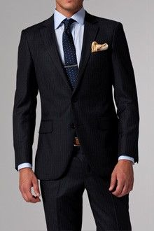 Men S Suits Black Suit Weddingwedding
