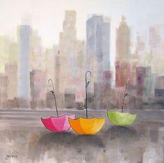 Maison d'enchères en ligne Catawiki: Christophe Gastaldi - New-york