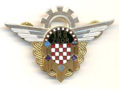 CROATIA ARMY  HV  1. CROATIAN PRESIDENTAL GUARD CORPS - PILOT NAVIGATOR, badge  http://www.ebay.com/itm/CROATIA-ARMY-HV-1-CROATIAN-PRESIDENTAL-GUARD-CORPS-PILOT-NAVIGATOR-badge-/161445132808?pt=LH_DefaultDomain_0&hash=item2596e13a08