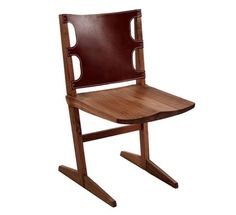 Edo Posture Chair Smallest Electric 91 Best Chairs Images Recliner Armchair B By Organic Modernism Wood Working For Beginners Home Decor Store