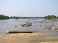 Tshopo, Orientale, Democratic Republic of the Congo.