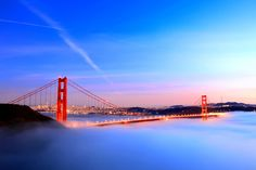 California wine and travel   San Francisco